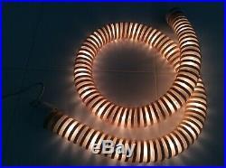 Artemide Boalum Table Lamp Vintage Livio Castiglioni Gianfranco Frattini Modern