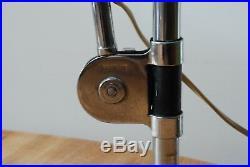 Bestlite Table Lamp BL1 Vintage Bauhaus Lamp / original vintage item